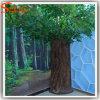 Árvore de Banyan artificial decorativa interna por atacado de Guangzhou