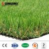 China de fábrica barato hierba artificial alfombra de césped