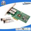 Femrice 2 포트 1000Mbps 광섬유 네트워크 카드