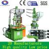 縦のプラスチックケーブルPVC適切な射出成形型機械