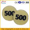 도매 주문 로고 금속 사기질 기념품 Pin 기장 6