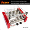 Commercial 를 사용하는 Wy-011를 위한 높은 Quality Rolling Hot Dog Grill Wy-011