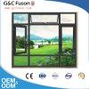 Goedkoop Binnenkomend het Openen van de Gordijnstof van de Goede Kwaliteit van de Prijs Openslaand raam