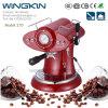 Mooie Nieuwe Aankomst 15 Machine van de Espresso van de Pomp van Staven 220-240V Italië de Halfautomatische Professionele