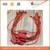 De volledige In het groot Beste Prijs Van uitstekende kwaliteit van de Kleur hangt het Koord van de Markering