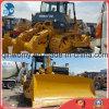 26ton/3~5cbm Giappone-Origianl-Fanno Aria-Ventilatore-Hanno reinstallato 2006 hanno utilizzato il bulldozer idraulico di KOMATSU D85A del cingolo