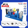 Hydrostrahlen-waschendes Hochdruckgerät