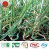 Искусственная Landscaping дерновина, Анти--UV, яркая как поистине трава