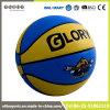 Nova Fábrica Chegada Venda Direta Basketball PVC