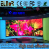 P3 High Cost-Effective Indoor HD Full Color LED Video Wall