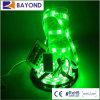 5050 RGB en IRL Remote Colour Controller LED Strip Kit