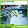 Счищатель стеклянного окна Wholeasle изготовленный на заказ телескопичный полый для автомобиля