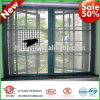 Vetroresina Window Screen per Prevent Mosquito e Insect