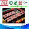 3D плата с печатным монтажом принтера PCBA с ценой по прейскуранту завода-изготовителя агрегата компонентов, универсальный обслуживанием