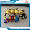 USB superior Storage de Quality com Customized Logo para Gift 8g