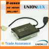 Kwaliteit Products HID Replacement Ballast HID Xenon Ballast en 12V 35W HID voor D3s D3r