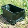Saco Growing do jardim 200GSM resistente com punho