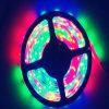 6803 IC를 가진 5m/Roll SMD5050 Dream Color LED Strip Light
