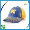 カスタム綿ポリエステル刺繍の昇進のスポーツのゴルフBasebabaseballの帽子