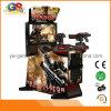 Macchine del gioco di video della macchina del gioco della fucilazione di salvezza del terminale