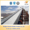 Resistant chimico Rubber Belt Used per Fertilizer Industry