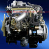 De Auto Dieselmotor van de Lichte Vrachtwagen van Isuzu 4JB1T Bus Van