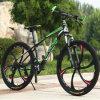 Vente chaude de vélo/bicyclette de montagne de qualité supérieur