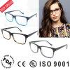 2016 Optische Frame Eyewear van het Stootkussen van de Neus van de Manier het Europese