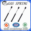 Door Locksets를 위한 인공적인 Lift Door Gas Struts