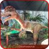 FernsteuerungsDinosaur für Exhibit