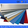 PE impermeabile Coated ASP o Aluminum Composite Panels