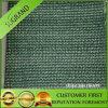 バージンNew HDPE Plastic Agriculturalか庭日曜日Shade Net