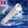 30W 40W 60W 80W IP65 LED Tri-Proof Light (Aluminum+PC+SMD)