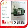 Macchina per fabbricare i mattoni automatica di vuoto di prezzi poco costosi