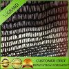 Réseau d'ombre de Sun de HDPE d'agriculture de Chambre verte nouveau