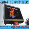 Painel de indicador ao ar livre do diodo emissor de luz da cor cheia P20 da venda quente
