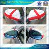 Chaussettes de miroir de voiture de Cheap&Popular (L-NF13F14005)
