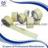 Cinta adhesiva resistente a altas temperaturas