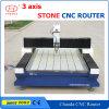 Prezzo poco costoso della macchina del router di taglio del granito 3D di CNC Jcs1325 di sconto