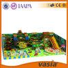 Спортивная площадка 2016 детей крытая мягкая Vasia (VS1-6179B)