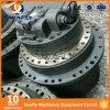 Motor hidráulico de Volvo Ec210b para las piezas del excavador