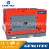 De Generators 15kVA 20kVA 25kVA 30kVA Kipor van de Motor 10kVA van Diesle van Changchai