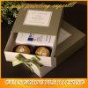 Коробка ящика ящика бумажная Box/Paper (BLF-PBO082)