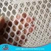 Пластичная сетка предохранителя вала