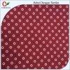 58  Baumwoll110*76 gedrucktes Popelin-Gewebe des 65% Polyester-35% für Hemd