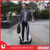 Transporter 2 Ruedas Auto-Equilibrio eléctrico Humano