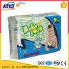 Fabricante adulto respirável descartável do tecido da amostra livre de China
