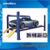 Car Repair를 위한 4 Port Xg Series Car Lifter