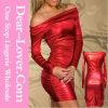 Usure neuve de robe de 2016 femmes de mode
