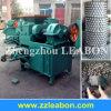 Pequeña briqueta que hace la máquina para el precio del polvo del carbón y del polvo/del carbón del carbón de leña para la barbacoa
